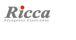 Mario Ricca Advogados Associados